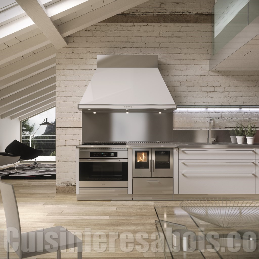 combin pertinger cuisini re bois koalpin et cuisini re. Black Bedroom Furniture Sets. Home Design Ideas