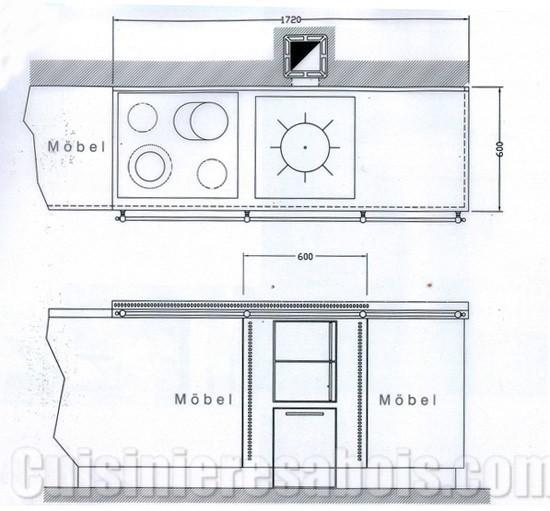 La maison sur mesure pdf stunning amazonfr dessiner des - Livre de plan de maison ...